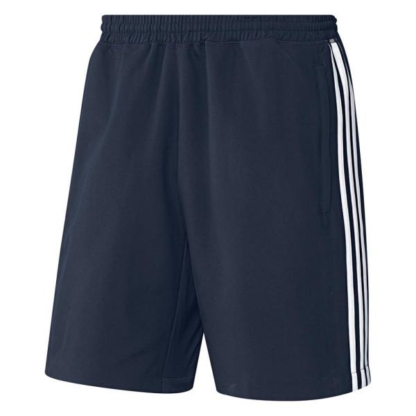 T16 Woven Shorts Men/Boys