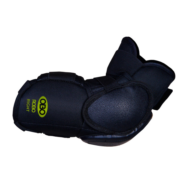 OBO ROBO Elbow Guard