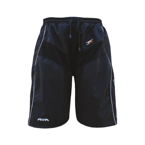 Total Three 3.4 Overpants