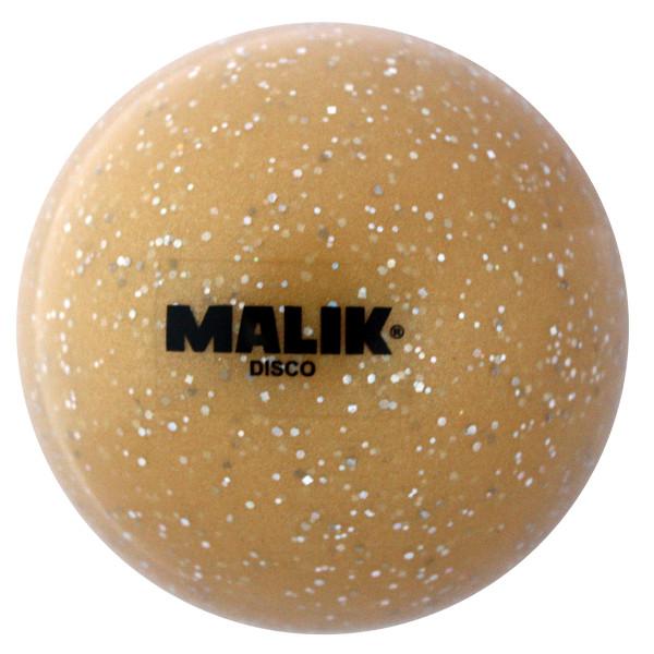 Disco Ball (6er Karton)