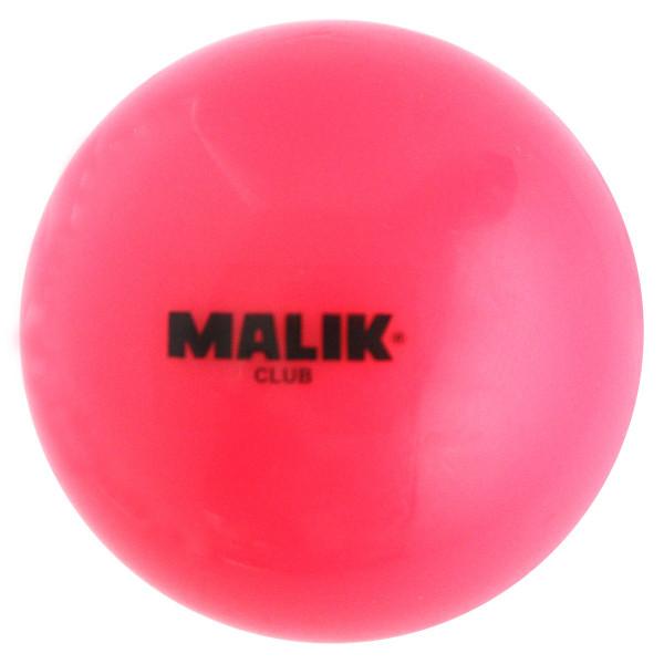 Club Ball pink