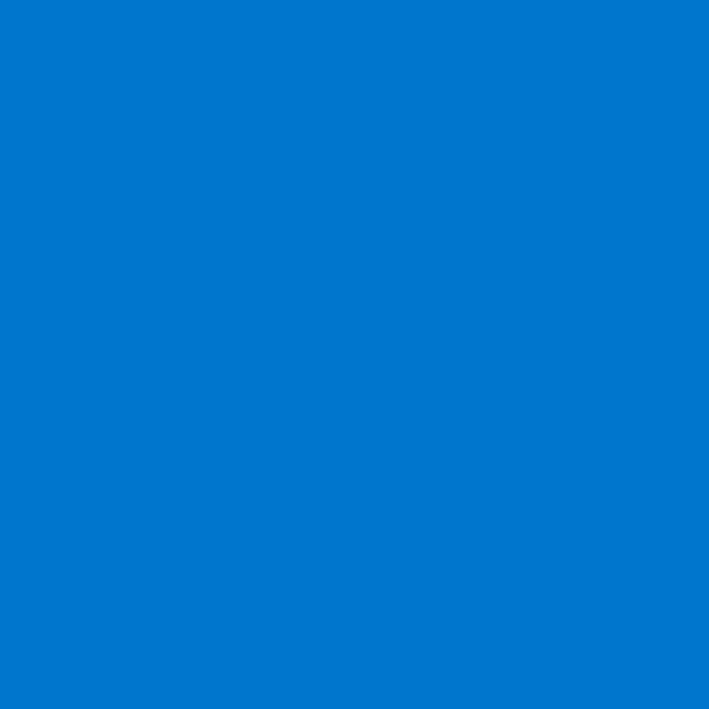 saphir blau