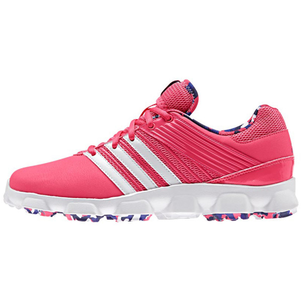 Hockey FLEX W 15/16 pink/white