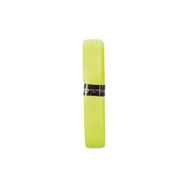 Hi-Soft Grip (Griffband) neon gelb