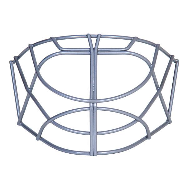 OBO Helmetmask Ersatzgitter