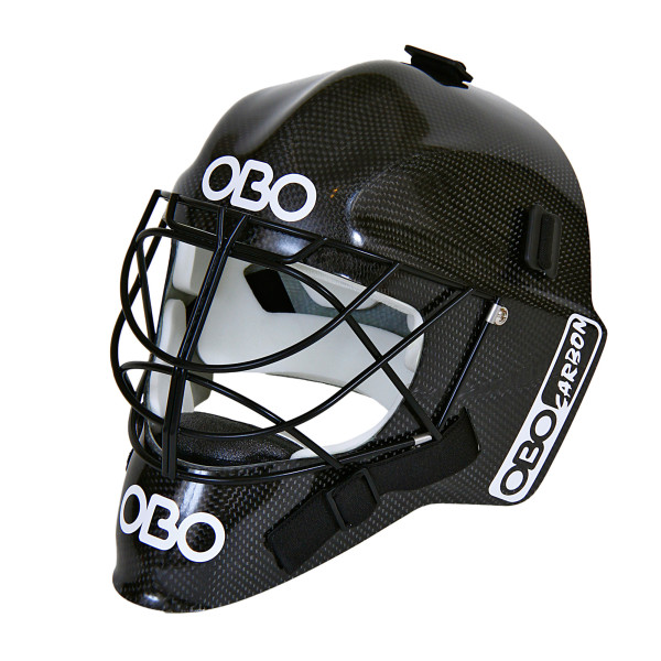 OBO Helmet Carbon