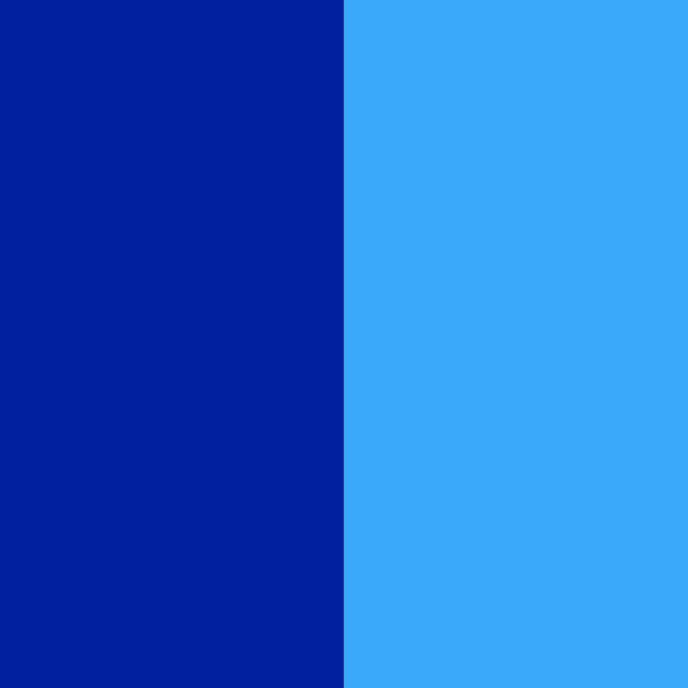blau-peronblau