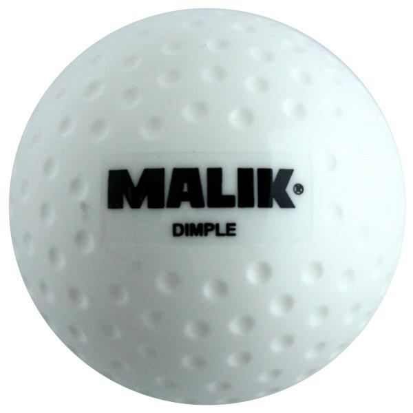 Dimple Ball (UK) weiß