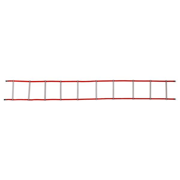 Train Ladder 6m