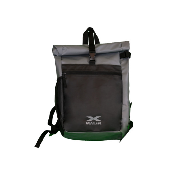 Lifestyle Backpack X20 grau