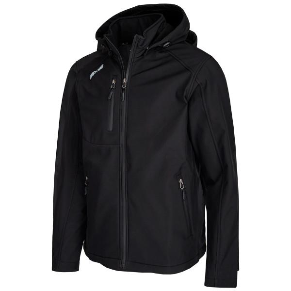 Softshell Jacket (Herren)