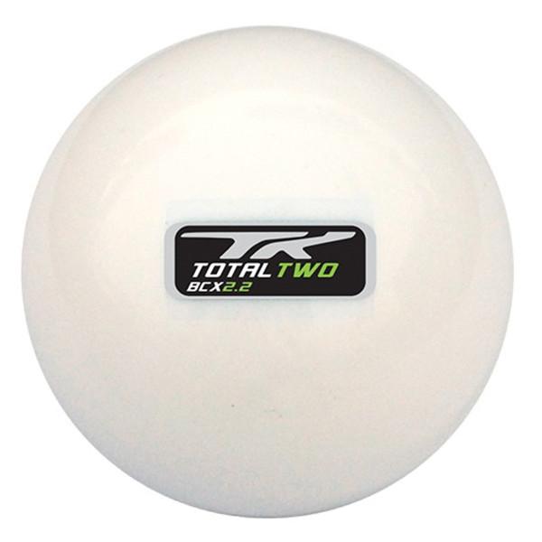 Total Two 2.2 Club Ball