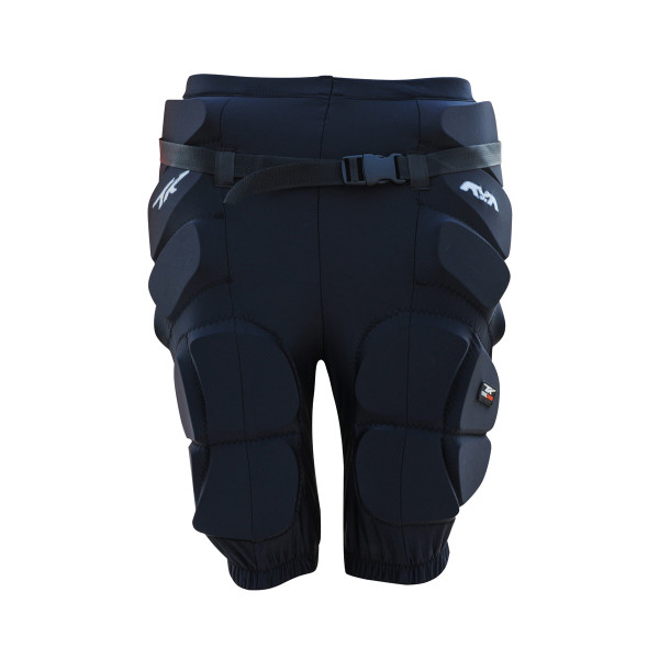 Total Three 3.2 Safetypants