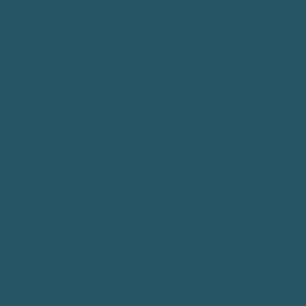 petrol blau