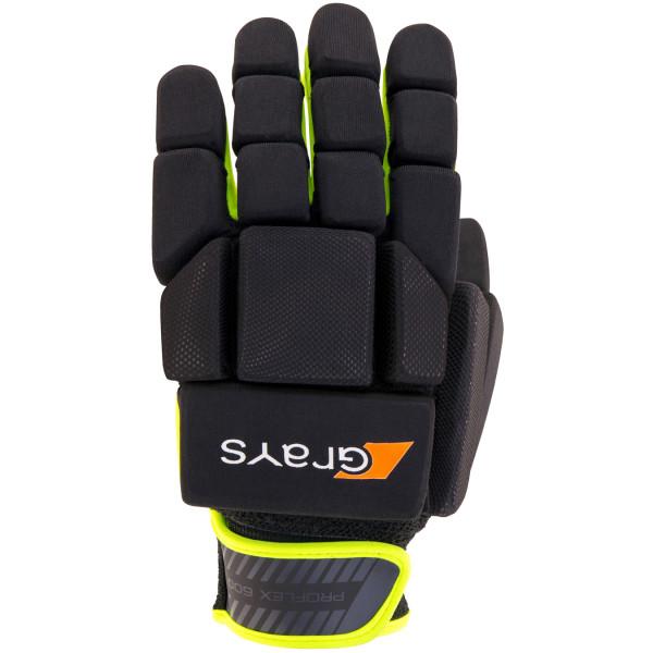 PRO FLEX 600 Glove