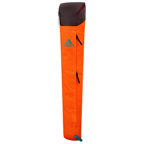 VS3 Small Stickbag 19/20 solar orange
