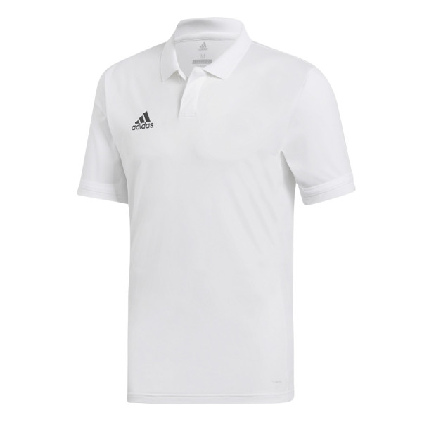 T19 Polo Men/Boys white