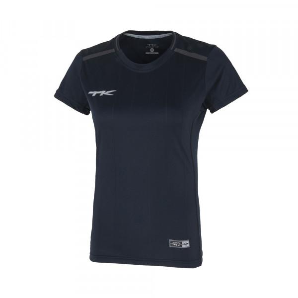 TK Shirt Lena navy blau
