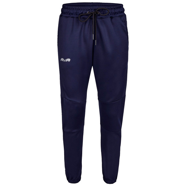 Pants CLASSIC Herren/Jugend navy blau