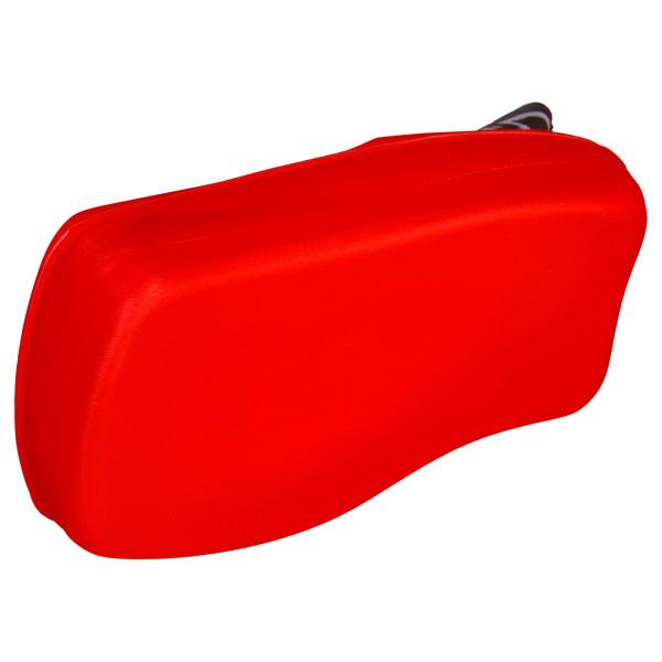 ROBO Hi Rebound TW Handschutz links red