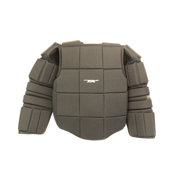 Total Four 4.1 Body Protector