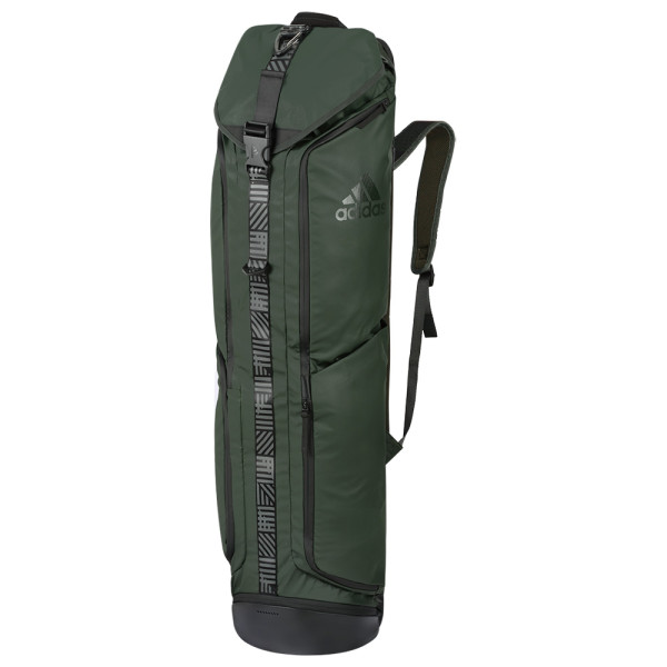 U7 Large Stickbag 19/20