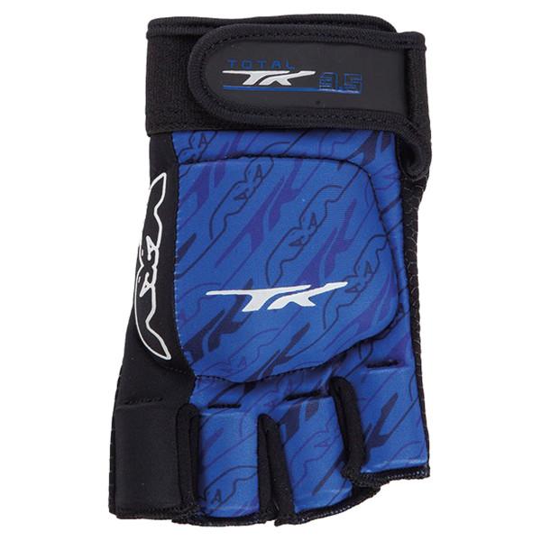 TK 3.5 Handschutz blau