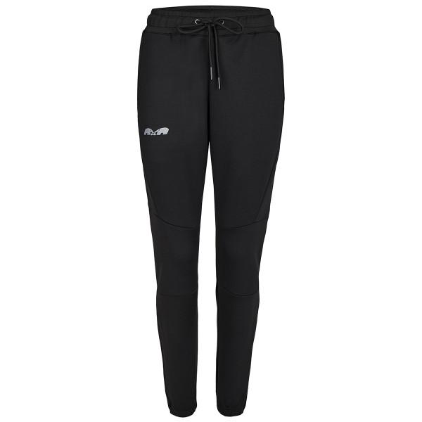 Pants CLASSIC Damen schwarz