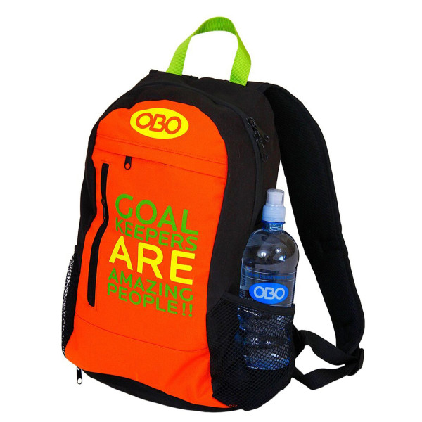OBO BackPack