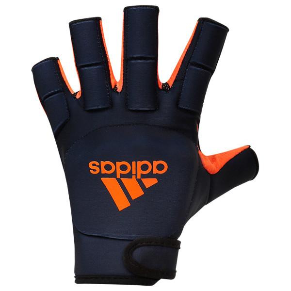 OD Glove 20/21 legend ink/signal orange