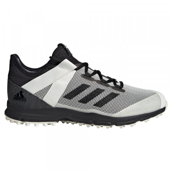 ZONE DOX 1.9S 19/20 black/white