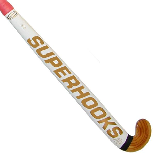 Superhooks Indoor 2