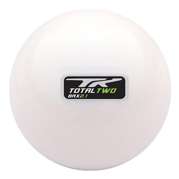 Total Two 2.1 Allturf Ball