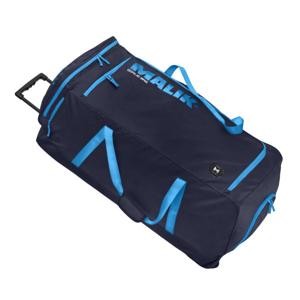 Goalie Bag X20 blau