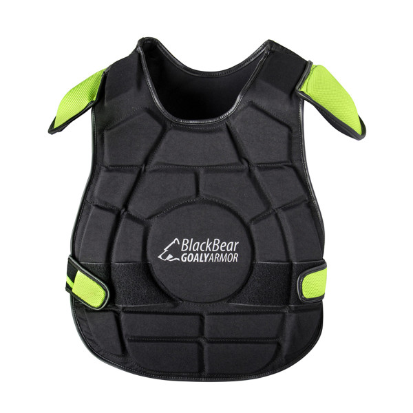 Body Armor (Brustschutz)