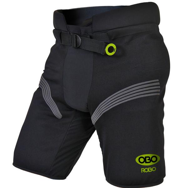 OBO ROBO Overpants