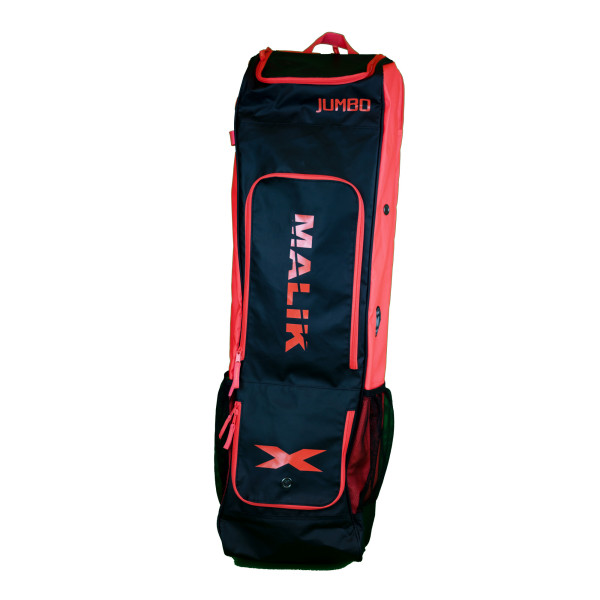 Jumbo Stick Bag X20 coral