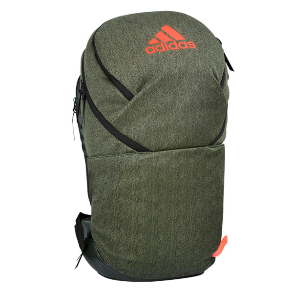H5 Back Pack 19/20 khaki/legend earth
