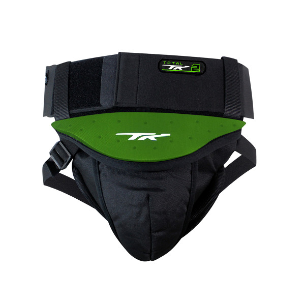 Total Two 2.1 Abdominal Guard M