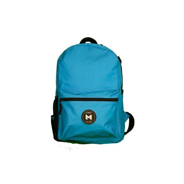 Backpack Basic X20 blau