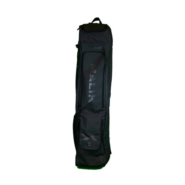 Arrow Jr Stick Bag X20 schwarz