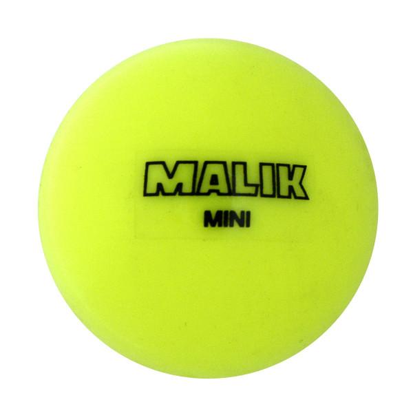Mini Ball (12er Box)