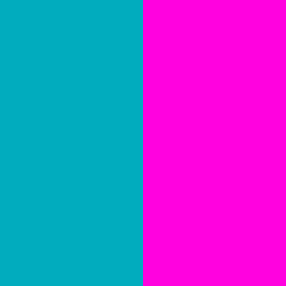 aqua-pink