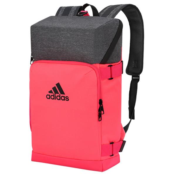VS2 Back Pack 20/21 signal pink