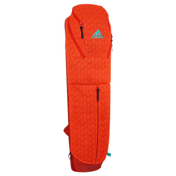 H5 Medium Stickbag 19/20 solar orange