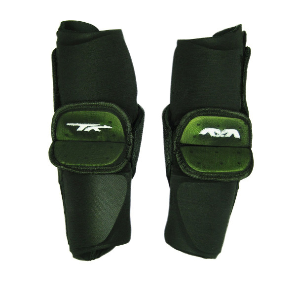 Total Two 2.1 Elbow Guard