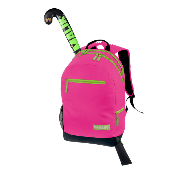 Backpack SR (16-18) pink