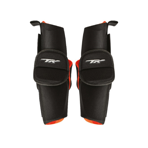 Total Three 3.1 Elbow Guard
