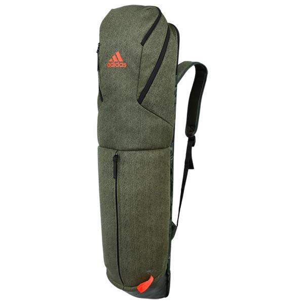 H5 Medium Stickbag 19/20 khaki