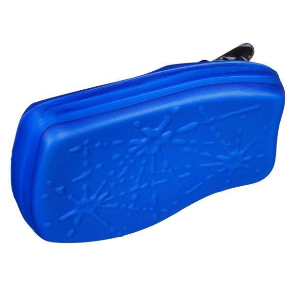 ROBO HC TW Handschutz links, blau